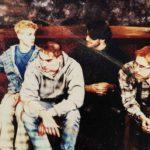 Fehlstart - 1990 - FrankenPunk