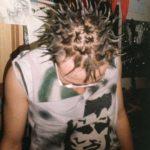 &*!!% - Ralf - 1983 - FrankenPunk