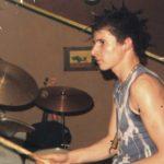 &*!!% - Live - Wolf - JuZ Feucht - 1983 - FrankenPunk