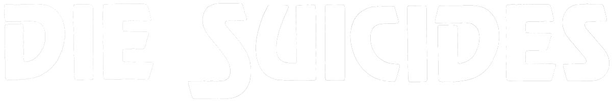 logo_suicides_frankenpunk