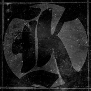 King Lui van Beethoven Get Fucked EP - FrankenPunk