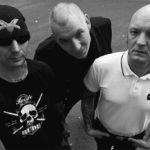 Droogiez - Tom - Arne - Lars
