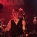 Superskank - Ferdi - Marc - Matthias - Live - Desi - 2016