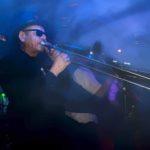 Superskank - Olaf - Live - Desi - 2016