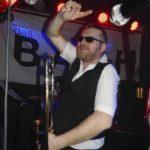 Superskank - Matthias - Live - Desi - 2016