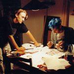 Fehlstart - Andi - Marc - Covergestaltung - 19941994