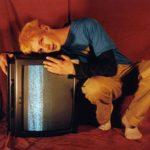 Fehlstart - Marc - 1997