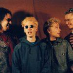 Fehlstart - Wutschgo - Marc - Lars - Marcus - 1997