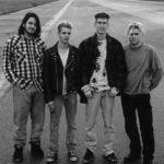 Fehlstart - Wutschgo - Marc - Marcus - Lars - 1993