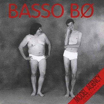 Basso Bø - Model Agency - EP