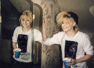 Feucht - Denise - 1983