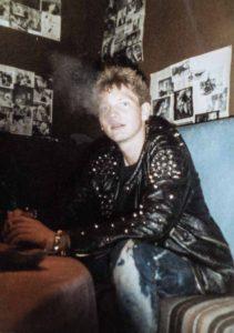 JuZ Feucht - Assel - 1983