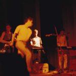 Pseudo Elektronixx - Live - 02