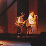 Pseudo Elektronixx - Live - 04