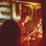 Pseudo Elektronixx - Live - 05