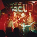 Pseudo Elektronixx - Live - 06
