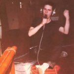 Rabid - Harry Horror - Studio - 1980