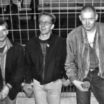 The Hinks - Stephan - Jürgen - Arne - 1995