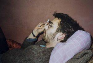 Fürth - Tom - 1989