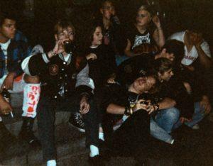 Nürnberg - 1994