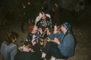 Nürnberg - Gebersdorf 02 - 1993