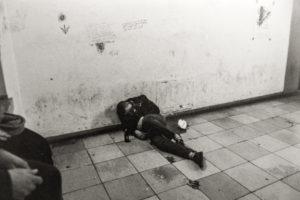 Nürnberg - Komm - 1989