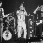 Oxymoron - Live - 1994