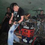 Ende ohne Aus - Domi - Ralf - Oli - 2010