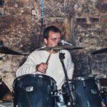 Ende ohne Aus - Oli - 2004