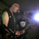 Ende ohne Aus - Ralf - Domi - 2009