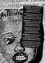 Ende ohne Aus - Texte 04