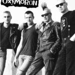 Oxymoron - 1995