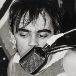 Zapata - Bumbi - JuZ Feucht - 1988