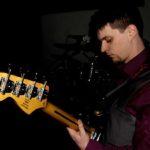 Vermintide - Vince Firefly - Bass