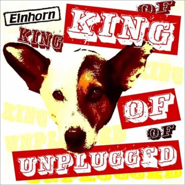 Einhorn Krieger - King Of Unplugged - 2016