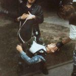 Kanalkotzer - Hoddling - Mani - 1982