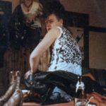Kanalkotzer - Mani - Hoddling - 1983