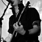 Droogiez - Arne 01 - 2009