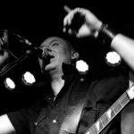 Droogiez - Arne 02 - 2009