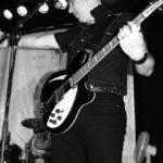 Droogiez - Arne 03 - 2009