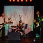 Droogiez - Live 01 - Fürth - 2009
