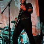 Droogiez - Live 03 - Fürth - 2009