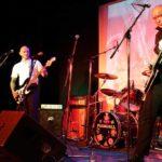 Droogiez - Live 06 - Fürth - 2009