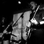 Droogiez - Live 08 - Fürth - 2009