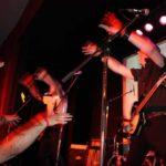 Droogiez - Live 11 - Fürth - 2009