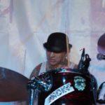 Droogiez - Live 12 - Fürth - 2009