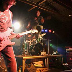 Suicide Sixpac - Live 04