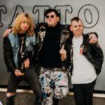 Atemnot - 1992
