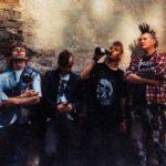 Atemnot - 1993