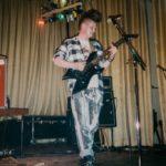 Atemnot - Einhorn - Thüringen - 1992